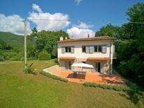 Ferienhaus 1154191 für 8 Personen in Strettoia