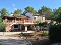 Vakantiehuis 1154203 voor 14 personen in Alaró