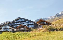 Rekreační byt 1154283 pro 4 osoby v Lauchernalp im Lötschental