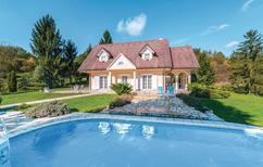 Casa de vacaciones 1154325 para 8 personas en Tuhelj-Donji Zbilj