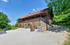 Ferienhaus 1154326 für 7 Personen in Novi Marof