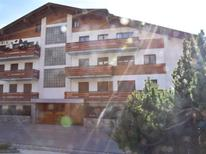 Holiday apartment 1154342 for 4 persons in Verbier