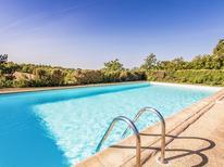Ferienhaus 1154410 für 5 Personen in Salignac-Eyvigues
