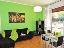 Holiday apartment 1154433 for 4 persons in Stresa