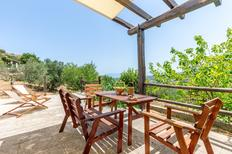 Holiday apartment 1154471 for 4 persons in Castellammare del Golfo