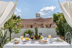 Holiday apartment 1154474 for 4 persons in Palermo