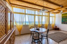 Holiday apartment 1154478 for 6 persons in Mondello