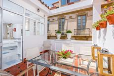 Holiday apartment 1154524 for 6 persons in Malaga
