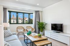 Holiday apartment 1154525 for 6 persons in Malaga