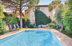 Dom wakacyjny 1154532 dla 10 dorosłych + 1 dziecko w Marsylia