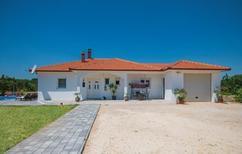 Ferienhaus 1154536 für 8 Personen in Gornji Vinjani
