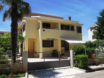 Ferienwohnung 1154586 für 4 Personen in Zadar