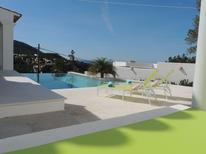 Ferienhaus 1154606 für 9 Personen in Cala Vadella
