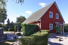 Holiday apartment 1154757 for 3 persons in Liepe auf Usedom