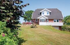 Ferienhaus 1154862 für 4 Erwachsene + 2 Kinder in Olpenitzdorf