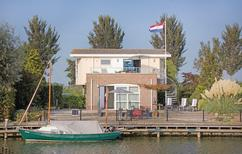 Holiday home 1154906 for 6 persons in Workum