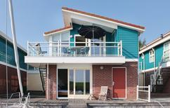 Holiday home 1154907 for 6 persons in Workum