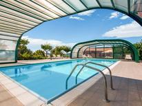 Ferienwohnung 1154926 für 4 Personen in Apecchio