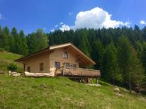 Holiday home 1154999 for 5 persons in Rangersdorf