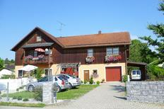 Holiday apartment 1155015 for 2 persons in Bad Birnbach