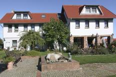 Holiday apartment 1155019 for 4 persons in Liepe auf Usedom