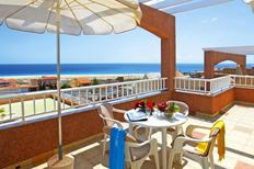 Holiday home 1155025 for 4 adults + 1 child in Morro Jable