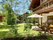 Holiday home 1155173 for 7 persons in Bischofsmais