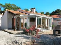 Villa 1155178 per 4 persone in La Tranche-sur-Mer