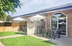Ferienhaus 1155189 für 5 Personen in Groede