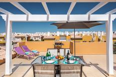 Holiday apartment 1155202 for 4 persons in Cabanas de Tavira
