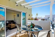 Holiday apartment 1155211 for 2 persons in Cabanas de Tavira