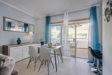 Holiday apartment 1155214 for 4 persons in Cabanas de Tavira