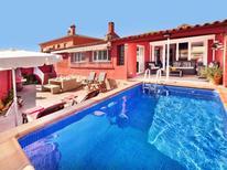 Maison de vacances 1155244 pour 6 personnes , Sant Antoni de Calonge