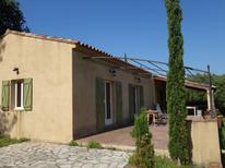 Ferienhaus 1155254 für 6 Personen in Le Castellet