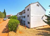 Ferienwohnung 1155268 für 4 Personen in Duga Uvala