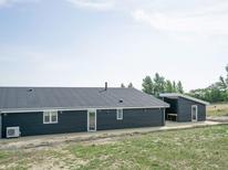 Casa de vacaciones 1155357 para 8 personas en Allinge