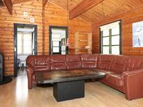 Rekreační dům 1155363 pro 6 osob v Als Odde
