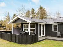 Ferienhaus 1155364 für 6 Personen in Øster Hurup