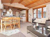 Holiday home 1155367 for 5 persons in Udsholt