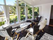 Villa 1155371 per 6 persone in Bork Havn
