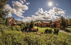 Casa de vacaciones 1155388 para 3 personas en Sankt Lorenzen