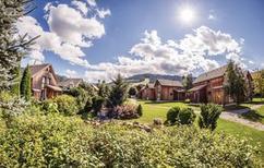 Ferienhaus 1155389 für 3 Personen in Sankt Lorenzen