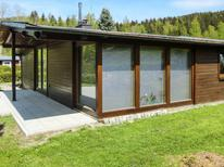 Holiday home 1155394 for 5 persons in Erlbach
