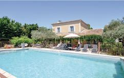 Holiday home 1155395 for 15 persons in Cavaillon