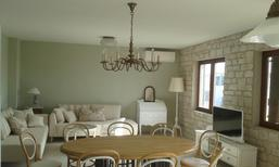 Holiday apartment 1155456 for 6 persons in Poreč