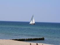 Maison de vacances 1155467 pour 5 personnes , Kaegsdorf