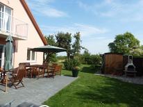 Ferienhaus 1155471 für 12 Personen in Malchow auf Poel