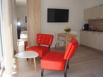 Ferienhaus 1155476 für 24 Personen in Malchow auf Poel