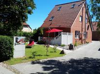 Ferienhaus 1155508 für 6 Personen in Wiek