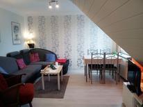 Ferienwohnung 1155509 für 4 Personen in Wismar